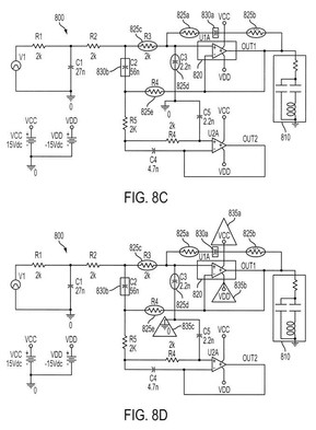 Chart patent drawing patent illustration 1