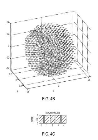Graph patent drawing patent illustration 1