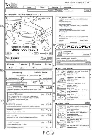 Screenshot patent drawing patent illustration 2