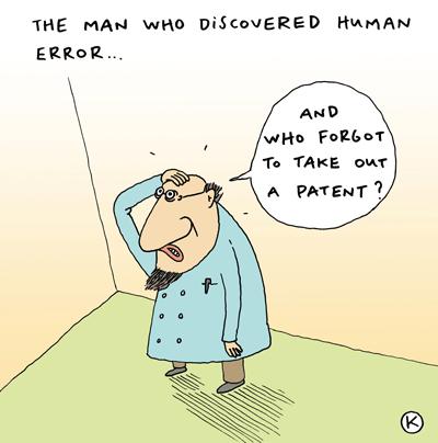 design patent illustrations