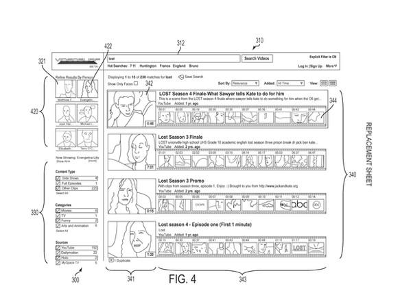 Screenshot patent drawing patent illustration 3