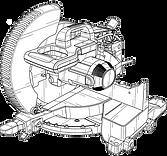 Design Patent Drawing Illustration