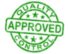 quality-control-stamp-480x372.jpg