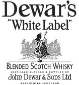 Trademark Drawing Illustration. Patents Ink, Patents Ink Patent Drawings Illustrations, Patents Ink Patents, Patents Ink Drawings, Patents Ink Drawing, Patents Ink Drafting, Patents Ink Legal Patents, Patents Ink Patent Illustrations, Patent Drawings, Patent Drafting, Patent Drawings Law Firms & Corporations, Patent Drawing Services, Patent Illustration Services, Patent Illustrations, Patents Near Me, Patents For Lawyers, Patent Drawing Services For Lawyers, Patent Drawing Services For Corporations, Legal Patent Drawings, Legal Patent Drawing Services, Legal Patent Illustration Services, Patent Drawing Illustration Service, Patent DrawingExperts, Patent Drawing/IllustratorServicesincluding, Utility Patents, Legal Patents, Corporate Patents, Patent Drawing/Drafting Services.