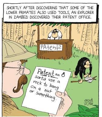 patent illustration pricing