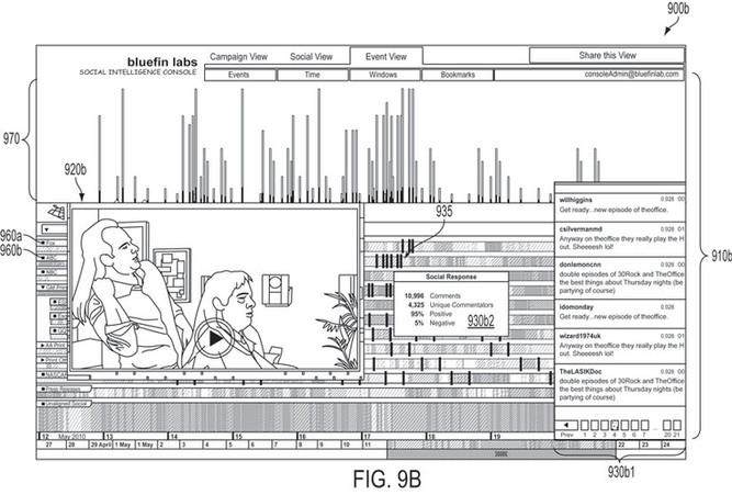 Screenshot patent drawing patent illustration 1