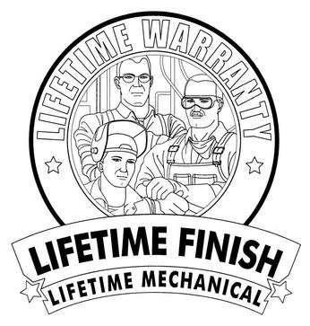 Trademark drawing 4