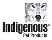 Indigenous_Logo_4clr-R.jpg