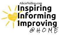 Inspiring Informing Improving Logo.png