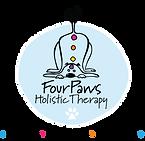 FourPaws_logo_tagline_transp .png