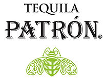 PATRON_Tequila_2016_Logo_Primary_K_grn c