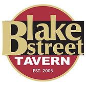 BlakeStreet_logo-EST2003.jpg