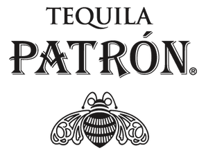 PATRON_Tequila_2016_Logo_Primary_K.png