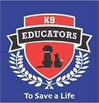 K9 EDUCATORS LOGO  .jpg