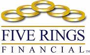 Five Rings Financial.jpg