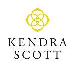 Kendra Scott -CMYK-Logo.jpg