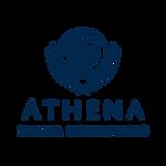 Athena Media Marketing - Logo.png