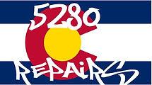 5280 Repairs Logo.JPG