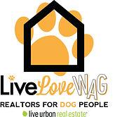 LiveLoveWag House Logo Description.jpg