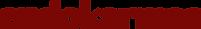 endorkarmaa_logo-#790804_500px.png
