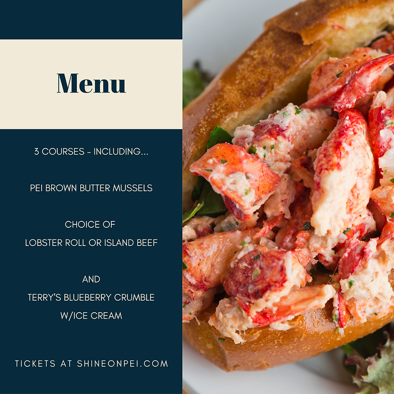 Copy of Shine Lobster Roll (1).png