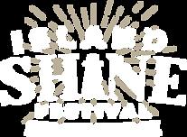 Island Shine Festival Logo Transparent.p
