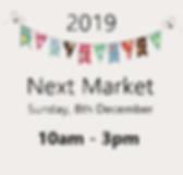 Next market 2019.png