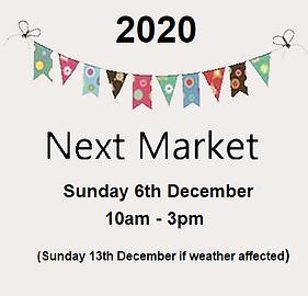 Next market 2020.png