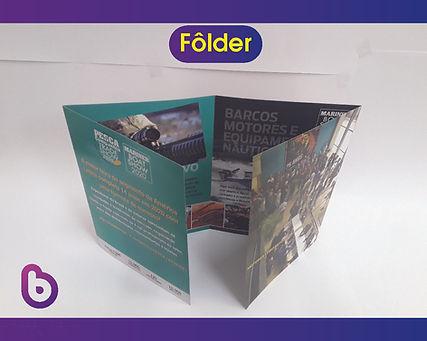 Binder2_Página_4.jpg