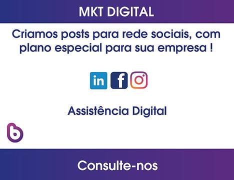 post mkt Digital.jpg