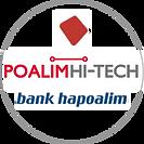 socialtechlab, social tech lab, social tech lab, מאיץ חברתי בחיפה,אקסלרטור בחיפה, יזמות בחיפה, אקסלרטור חברתי טכנולוגי, מאיץ טכנולוגי
