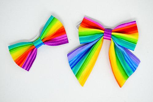 Pride - Bow