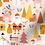 Thumbnail: Santa Baby - Bandana
