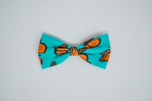 Butterfly Kisses - Bow