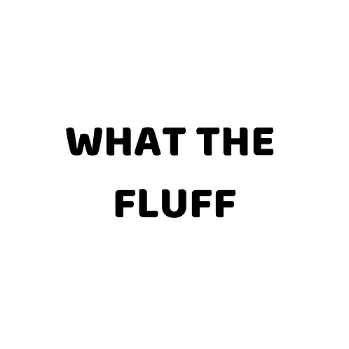 What the Fluff Add-On