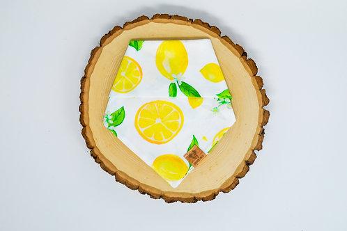 Lemons - Bandana