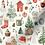 Thumbnail: Cozy Christmas - Bandana
