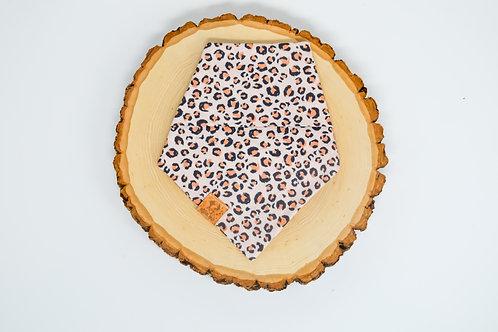 Leopard - Bandana