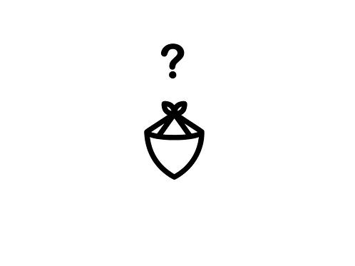 Mystery Bandana(s)