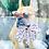 Thumbnail: So Very Loved - Sailor Bow