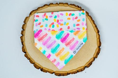 Sweet Tooth - Bandana
