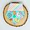 Thumbnail: Hoppy Easter - Bandana