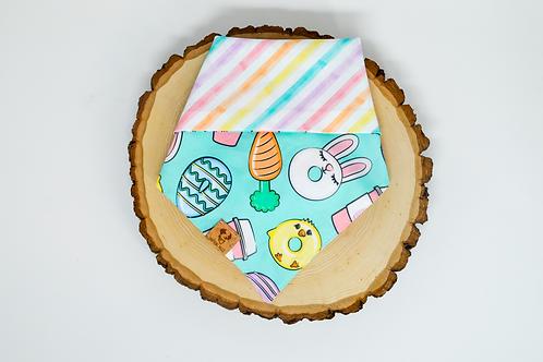 Hoppy Easter - Bandana