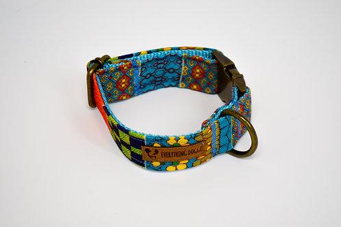 Dynasty - Dog Collar