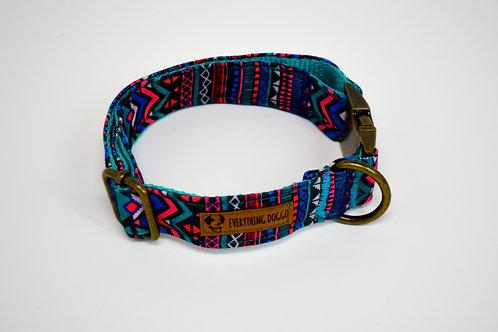 Metzli - Dog Collar
