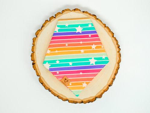 Pride Disco - Bandana