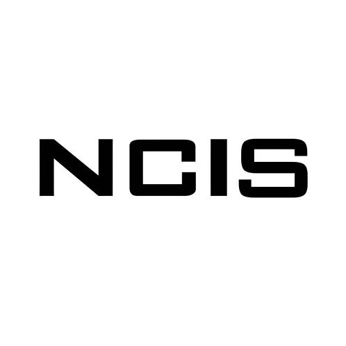 NCIS Add-On