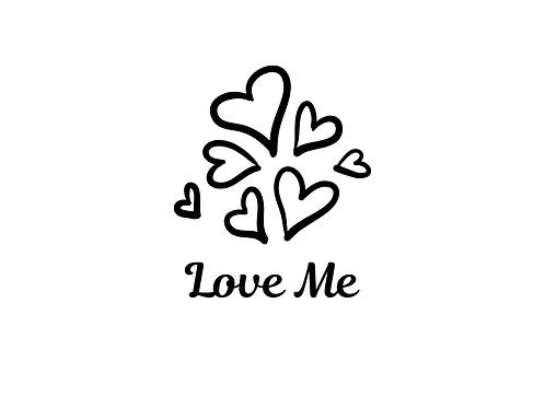 Love Me Add-On