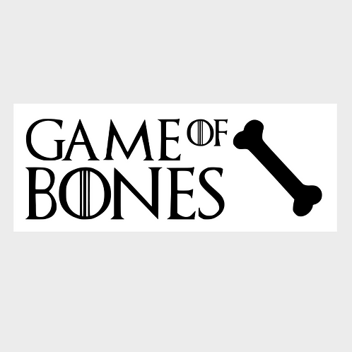 Game of Bones Add-On