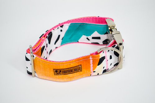 Confetti - Dog Collar